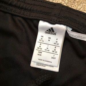 adidas Pants - Adidas Joggers